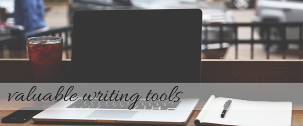 valuable-writing-tools
